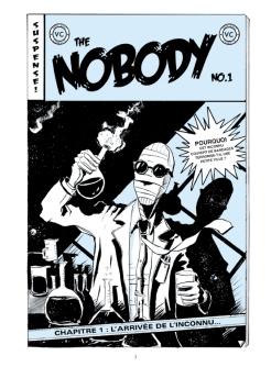 mep_nobody_3_web
